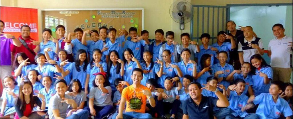APEC-Schools-Joins-Hour-of-Code-Global-Movement
