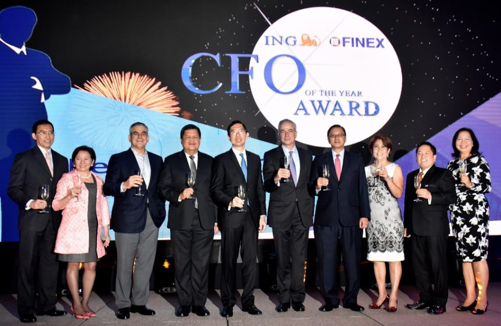Limcaoco-is-ING-FINEX-CFO-of-the-Year