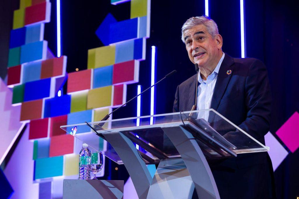Jaime-Augusto-Zobel-de-Ayala–Chairman-and-CEO-Ayala-Corporation