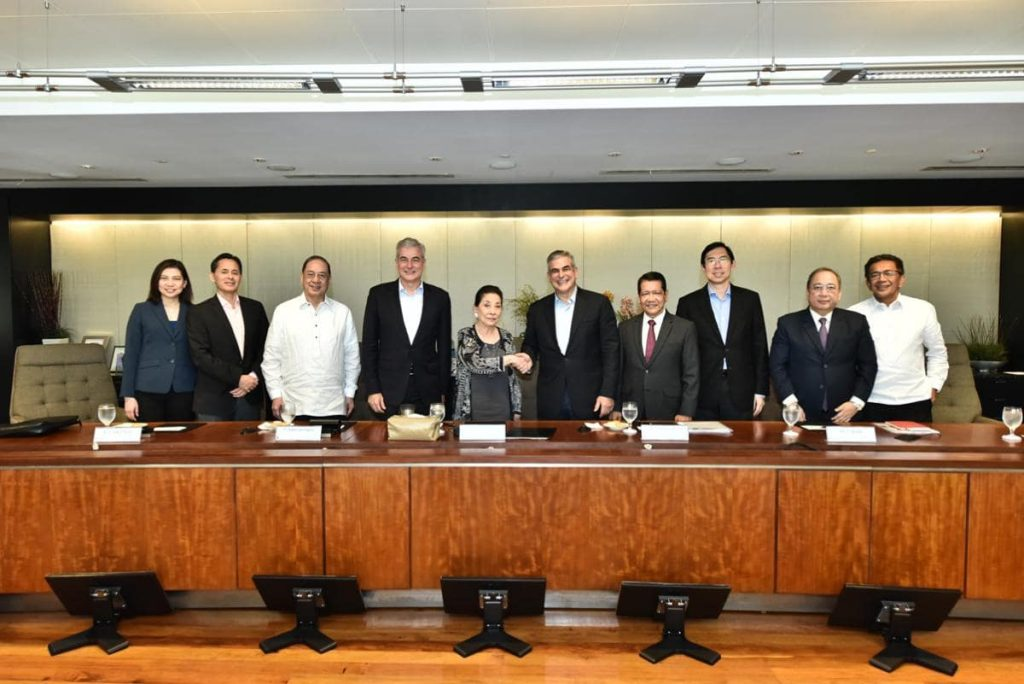 AC-Education-merger-with-iPeople