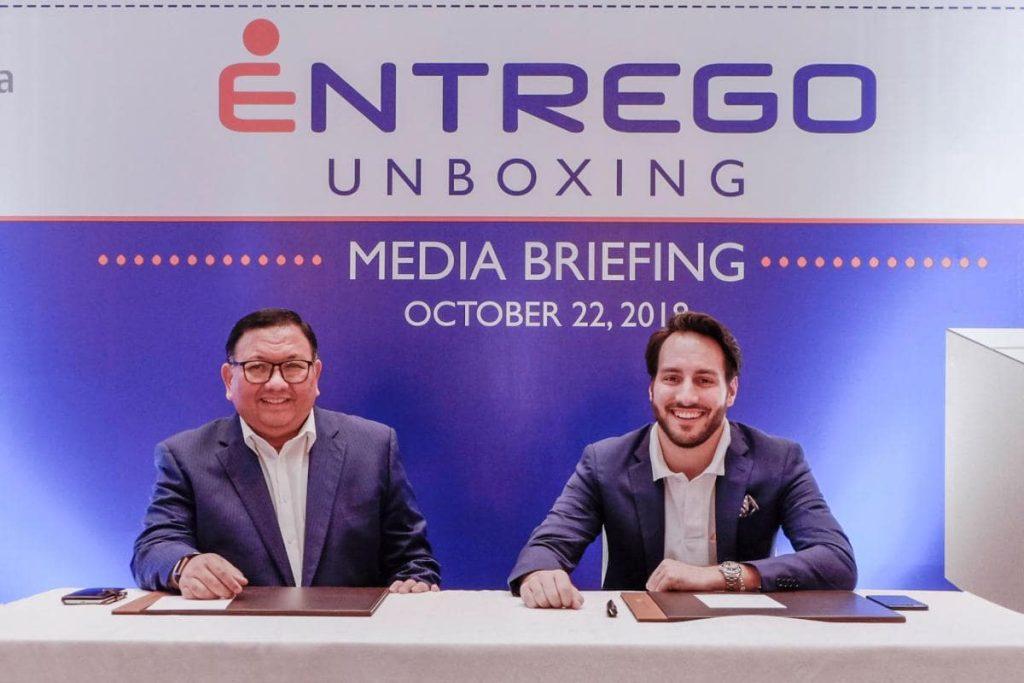 ENTREGO-Media-Briefing-October-22-2018