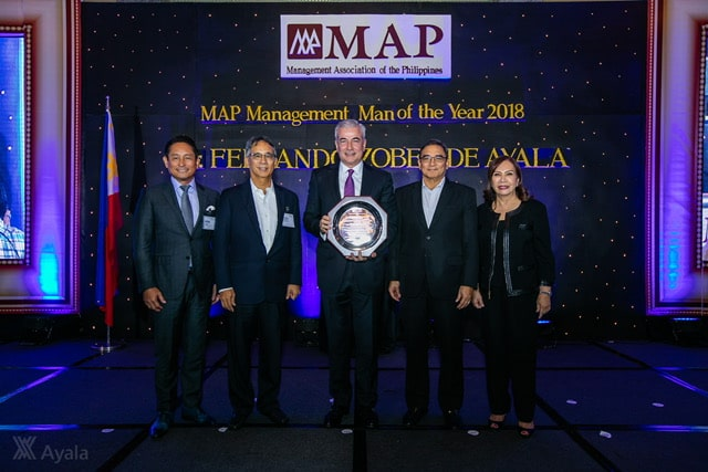 FZA-MAP-Management-Man-of-the-Year-2018