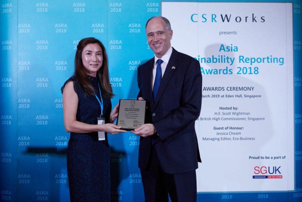 2018-ASRA-Audrey-Chong-Scott-Wightman