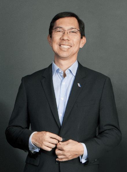 2018-ASRA-Ayala-Chief-Sustainability-Officer-Jose-Teodor-Limcaoco