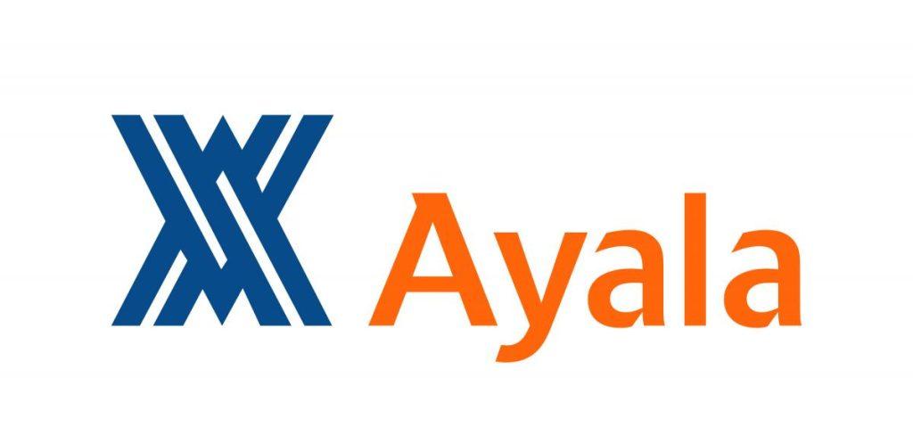 Ayala-logo
