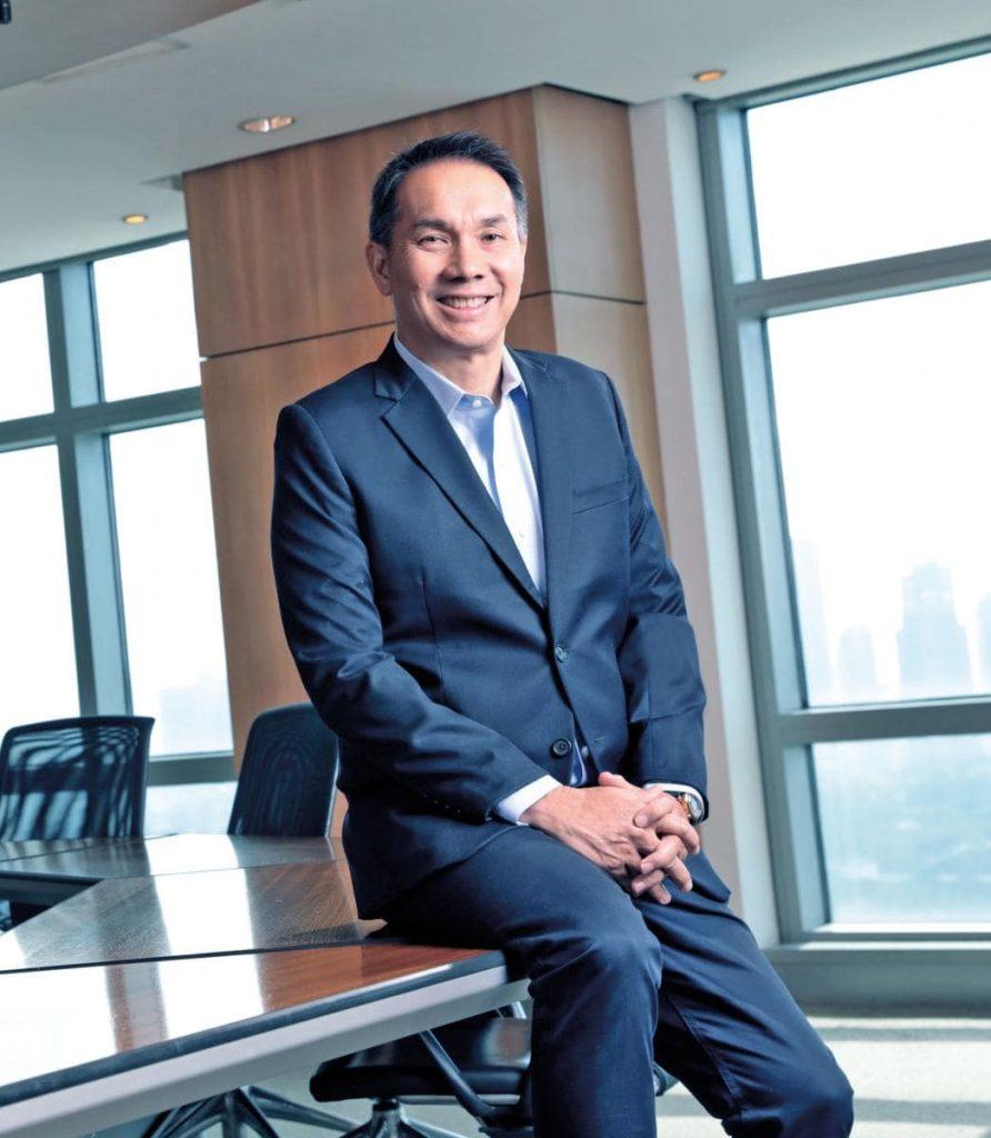 ALI-President-and-CEO-Bernardo-Vincent-O-Dy