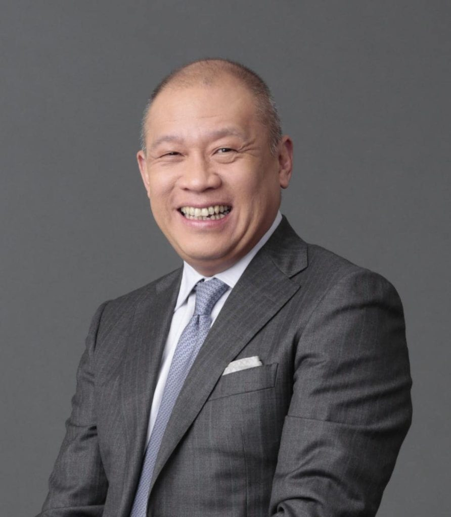 Globe-Telecom-President-and-CEO-Ernest-Lawrence-L-Cu