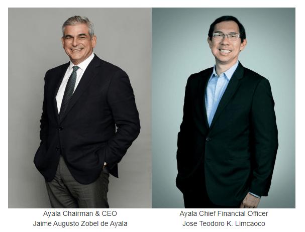 19th-Best-Companies-in-Asia-JAZA-Best-CEO-JKTL-Best-CFO