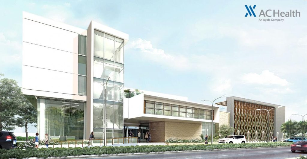 AC-Health-to-build-first-comprehensive-cancer-specialty-hospital