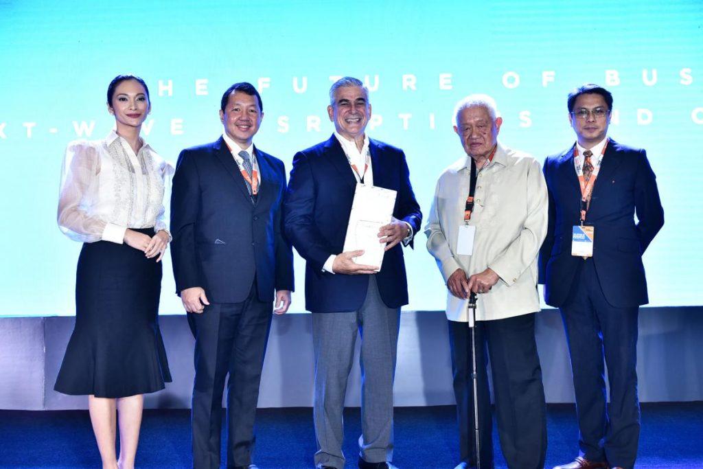 2019-BusinessWorld-Economic-Forum