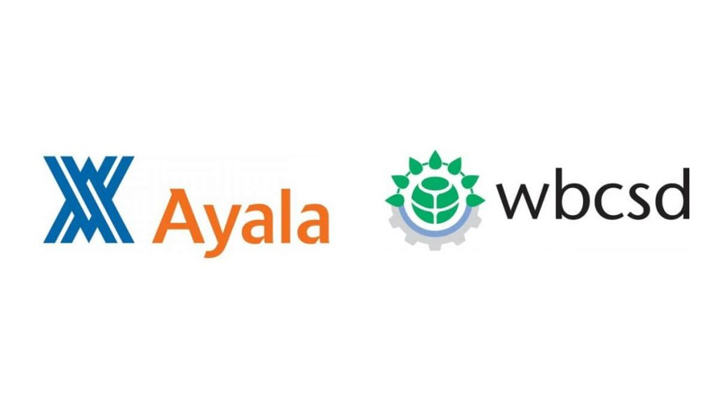 Logo-of-AC-and-wbcsd
