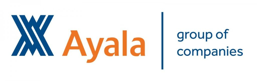 Ayala CEO on the heightened responsibility of businesses in the COVID-19 crisis