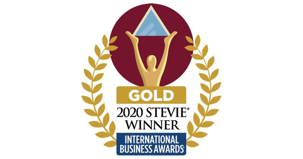 Ayala bags 5 Stevie® Awards in the 2020 International Business Awards®