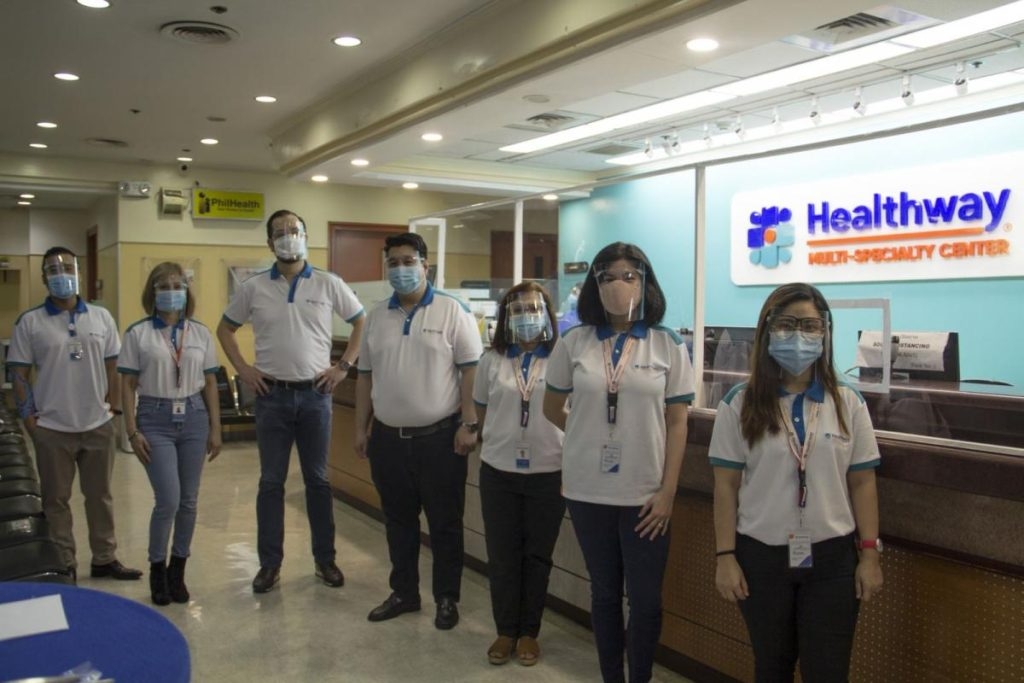 healthway_expands