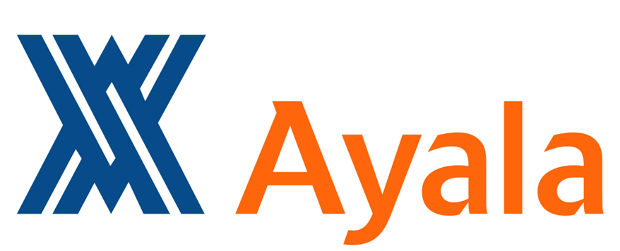 Ayala, Globe are Best Corporate Governance Awardees in Asia, Australasia