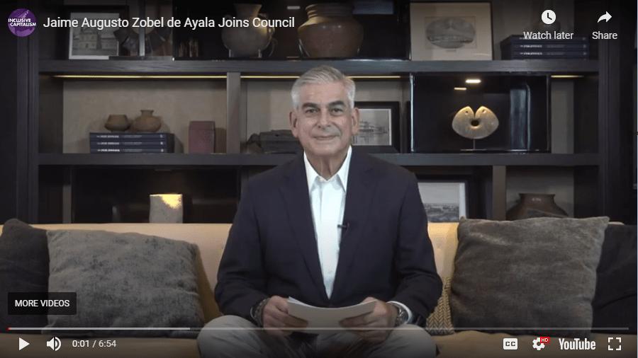 CEO-Jaime-Augusto-Zobel-de-Ayala