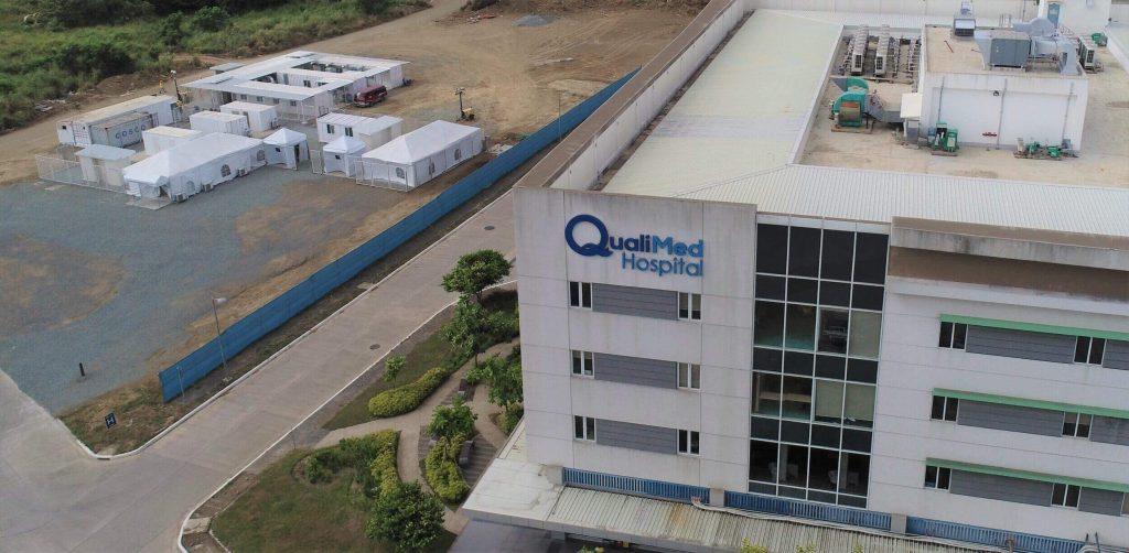 QualiMed-Hospital-Sta-Rosa-Laguna