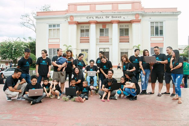 VIRTUALAHAN-virtual-school-for-PWD