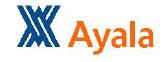 Ayala Corporation Logo