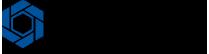 iPeople Logo
